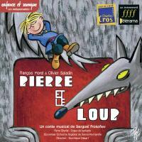 Pierre et le loup | Sergueï Prokofiev