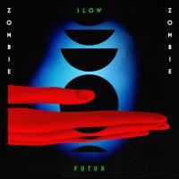 Slow futur | Zombie Zombie. Musicien