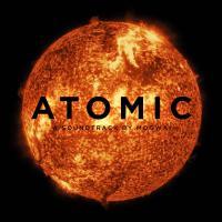 Atomic : Bande Originale du documentaire