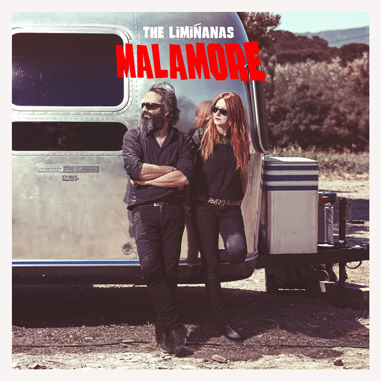Malamore | Liminanas (The)