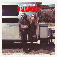Malamore | Liminanas (The)
