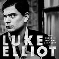 DRESSED FOR THE OCCASION | Elliot, Luke