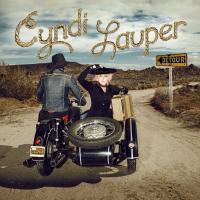 Detour | Lauper, Cyndi (1953-....). Chanteur