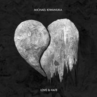 Love & hate Michael Kiwanuka, chant, guit.