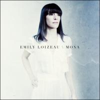 Mona | Loizeau, Emily (1975-....). Compositeur. Chanteur