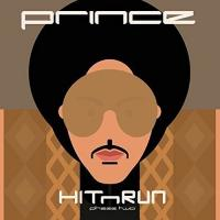 Hitnrun : phase two