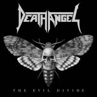 The evil divide