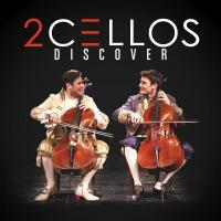Discover | 2Cellos