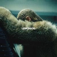 Lemonade | Beyoncé. Chanteur