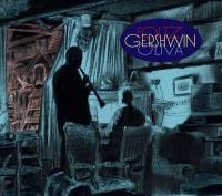 Gershwin / Jean-Marc Foltz, clar. | Foltz, Jean-Marc. Interprète
