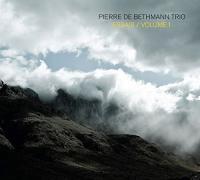 ESSAIS, volume 1 / Pierre de Bethmann Trio |