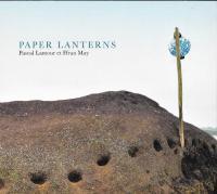 Paper lanterns | Lamour, Pascal (1958-....). Compositeur