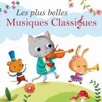 """Afficher """"Les plus belles musiques classiques"""""""