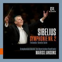 Symphonie N'2  