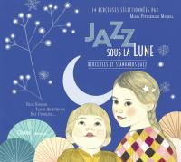 Jazz sous la lune | Billie Holiday