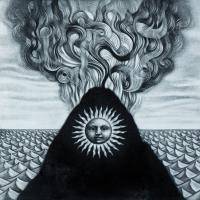 Magma | Gojira