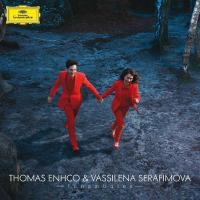 Funambules | Thomas Enhco