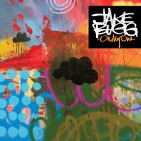 On my one Jake Bugg, comp., chant, guitare, guitare basse