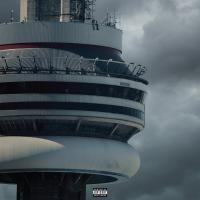 Views Drake, chant