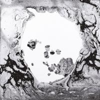 A moon shaped pool | Radiohead. Musicien. Chanteur
