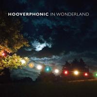 In wonderland   Hooverphonic. Musicien