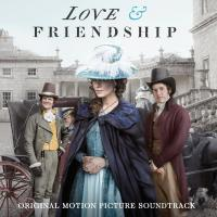 "Afficher ""Love & friendship"""
