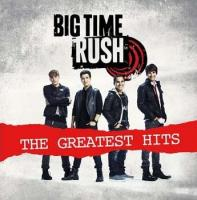 The Greatest hits | Big Time Rush