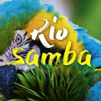 Rio samba / Demônios da Garoa | Nunes, Oswaldo