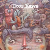 Bohemian rap story |  Dooz Kawa. Chanteur