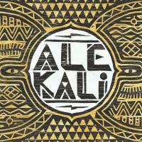 Alê Kali