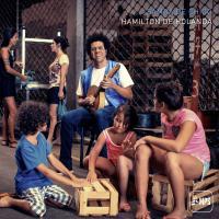 Samba de Chico