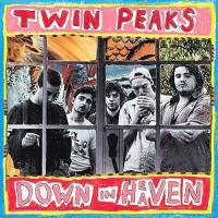 Down in heaven | Twin Peaks