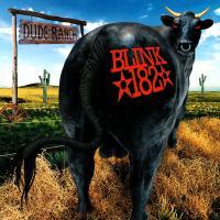 Dude ranch | Blink-182