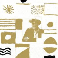 Calico Review | Allah-Las