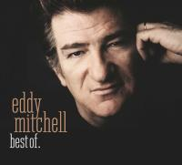 Best of | Eddy Mitchell