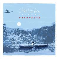 Lafayette | Couture, CharlÉlie (1956-....). Compositeur. Parolier. Musicien. Chanteur. Guitare