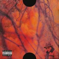 BLANK FACE LP | Schoolboy Q