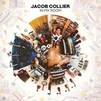 In my room | Jacob Collier (1994-....). Musicien