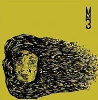 MM3 | Meta Meta. Musicien