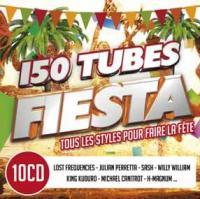 150 tubes fiesta / Armin van Buuren | Grizzy