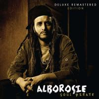 Soul pirate | Alborosie (1977-....). Interprète
