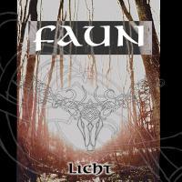 Licht | Faun