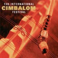 vignette de 'The international cimbalom festival (Marius Preda)'