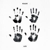 A/B   Kaleo
