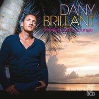 Dany Brillant / Swing latin lounge