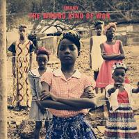The wrong kind of war | Imany (1979-....). Chanteur. Chant