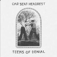 Teens of Denial |