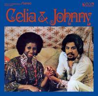 CELIA & JOHNNY | Cruz, Celia