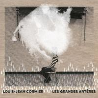 Grandes artères (Les) | Cormier, Louis Jean