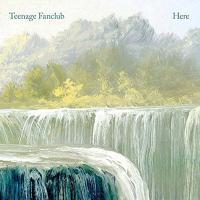 Here | Teenage Fanclub. Musicien